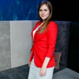 2017-05-31 17-22-15_Oleg Tatarkin