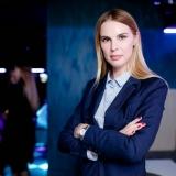 2017-05-31 17-24-20_Oleg Tatarkin