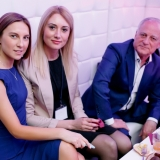 2017-05-31 17-28-31_Oleg Tatarkin