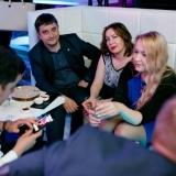 2017-05-31 17-29-00_Oleg Tatarkin