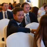 2018-05-25 15-22-38_Oleg Tatarkin