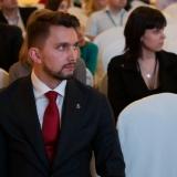 2018-05-25 15-24-05_Oleg Tatarkin
