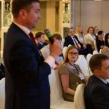 2018-05-25 15-26-33_Oleg Tatarkin