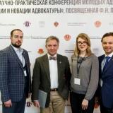 2018-05-25 15-35-19_Oleg Tatarkin