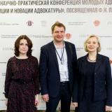 2018-05-25 15-36-37_Oleg Tatarkin