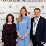 2018-05-25 15-37-02_Oleg Tatarkin