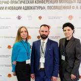 2018-05-25 15-37-53_Oleg Tatarkin