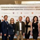 2018-05-25 15-39-34_Oleg Tatarkin