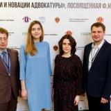 2018-05-25 15-40-54_Oleg Tatarkin