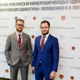 2018-05-25 15-42-08_Oleg Tatarkin