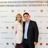 2018-05-25 15-42-39_Oleg Tatarkin
