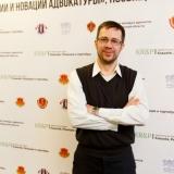 2018-05-25 15-48-27_Oleg Tatarkin