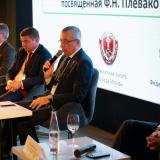 2018-05-25 15-55-58_Oleg Tatarkin