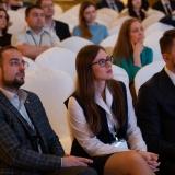 2018-05-25 15-57-56_Oleg Tatarkin