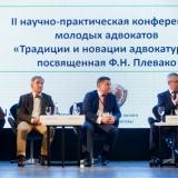 2018-05-25 15-59-01_Oleg Tatarkin