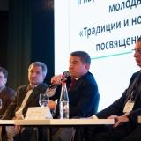 2018-05-25 16-01-24_Oleg Tatarkin