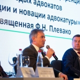 2018-05-25 16-05-37_Oleg Tatarkin
