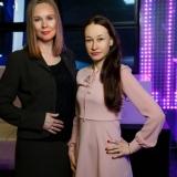 2018-05-25 17-50-00_Oleg Tatarkin