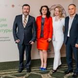 20190424-006-Young-lawyers-Starodubtseva