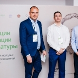 20190424-010-Young-lawyers-Starodubtseva