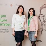 20190424-013-Young-lawyers-Starodubtseva