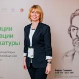 20190424-015-Young-lawyers-Starodubtseva