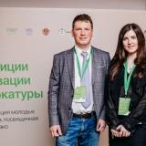 20190424-017-Young-lawyers-Starodubtseva