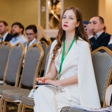 20190424-059-Young-lawyers-Starodubtseva