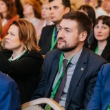 20190424-060-Young-lawyers-Starodubtseva