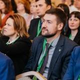 20190424-060-Young-lawyers-Starodubtseva