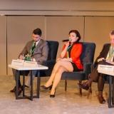 20190424-062-Young-lawyers-Starodubtseva