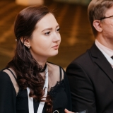 20190424-067-Young-lawyers-Starodubtseva