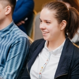 20190424-073-Young-lawyers-Starodubtseva