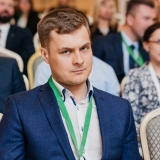 20190424-098-Young-lawyers-Starodubtseva