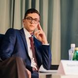 20190424-103-Young-lawyers-Starodubtseva