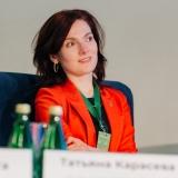 20190424-104-Young-lawyers-Starodubtseva