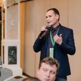 20190424-107-Young-lawyers-Starodubtseva