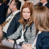 20190424-108-Young-lawyers-Starodubtseva