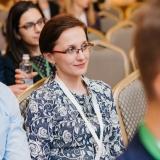 20190424-111-Young-lawyers-Starodubtseva
