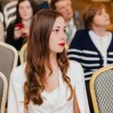 20190424-112-Young-lawyers-Starodubtseva