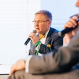 20190424-113-Young-lawyers-Starodubtseva