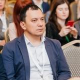 20190424-114-Young-lawyers-Starodubtseva