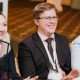 20190424-116-Young-lawyers-Starodubtseva