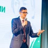 20190424-125-Young-lawyers-Starodubtseva