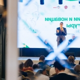 20190424-128-Young-lawyers-Starodubtseva