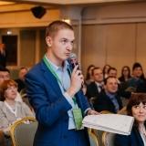 20190424-130-Young-lawyers-Starodubtseva