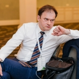 20190424-131-Young-lawyers-Starodubtseva