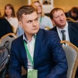 20190424-133-Young-lawyers-Starodubtseva