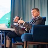 20190424-134-Young-lawyers-Starodubtseva