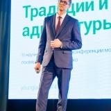 20190424-136-Young-lawyers-Starodubtseva